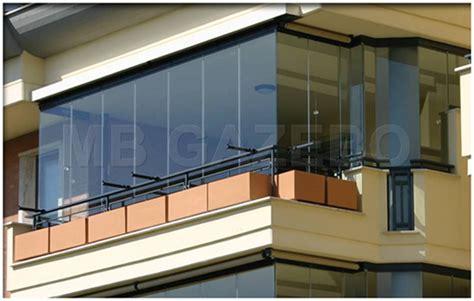 costo veranda balcone 20 l r 04 2003 autorizzazione verande e tettoie amovibili