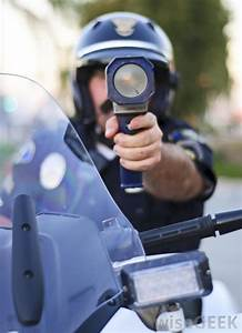 What does a State Trooper do? (with pictures)
