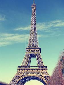 48, Eiffel, Tower, Wallpaper, Tumblr, On, Wallpapersafari