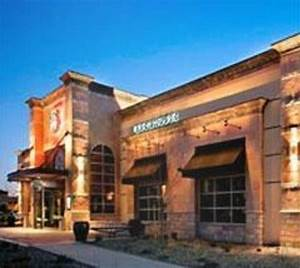 BJ's Restaurant & Brewhouse, Menifee Restaurant Reviews