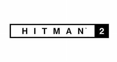 Hitman Leaked Reveal Official Before