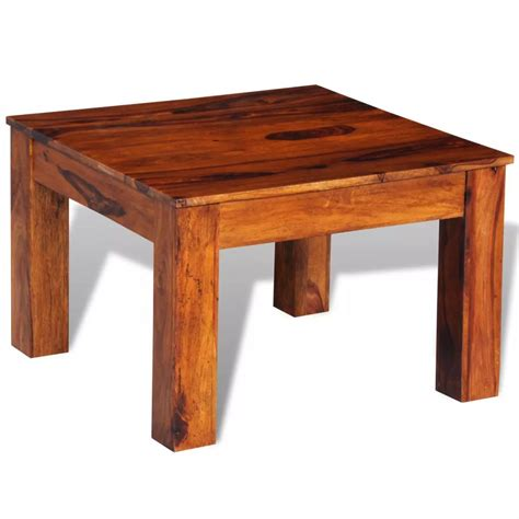 40 x 40 coffee table vidaxl co uk sheesham solid wood coffee table 60 x 60 x