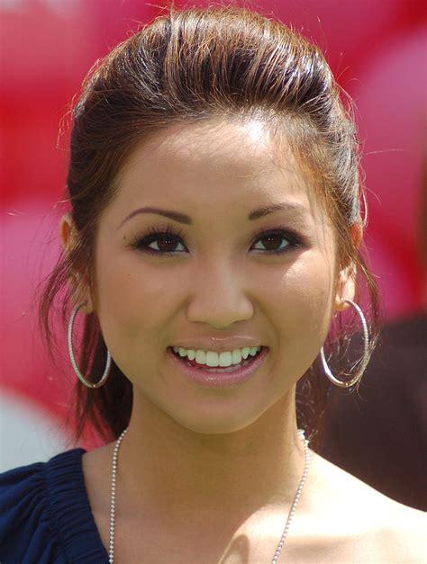 Brenda Song Wikipedia