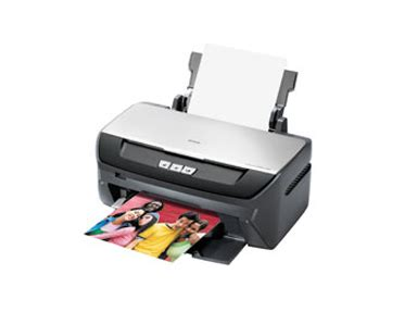 We did not find results for: Canon F166400 Printer Driver Download Free - Driver Market