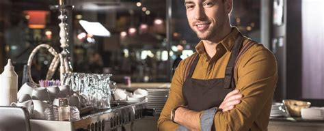 Work for a Small Business? What You Need to Know About ...
