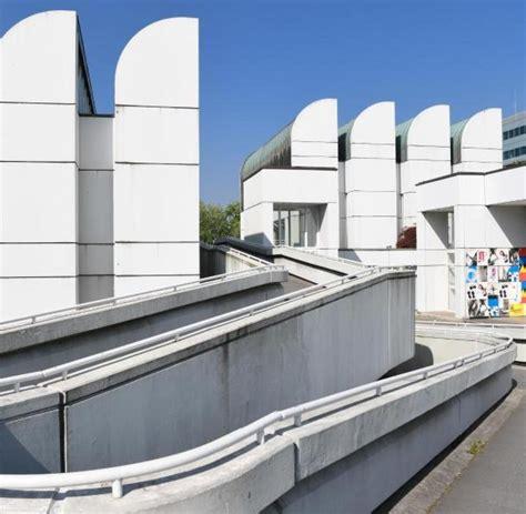 Bauhaus Ausstellung Berlin by Ausstellung Zur Fotografie Im Quot New Bauhaus Chicago Quot Welt