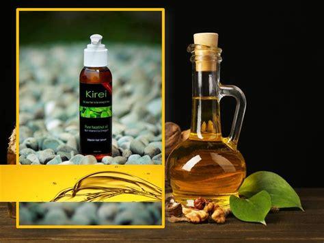 Minyak Kemiri 100 Asli jual minyak kemiri asli di lapak sayang allah sayangallah