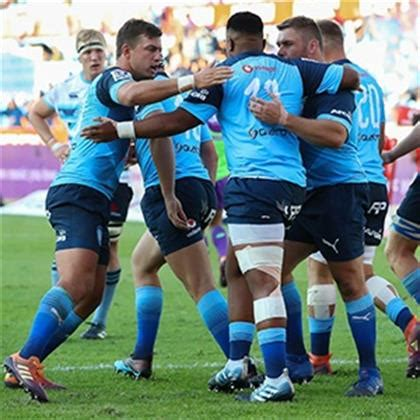 The super rugby competition as we once knew it went through major changes in 2020 and they are continuing into 2021. Super Rugby draw: Kind to Bulls, tough on Sharks | Sport24