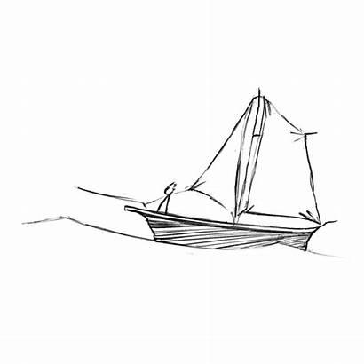 Hand Drawn Animation Started Animated Ii Recap