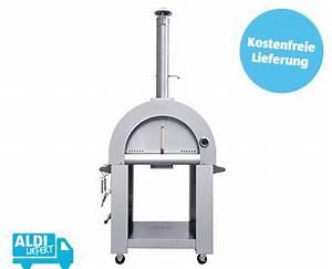 Kaufland Eiche Angebote : fireking edelstahl pizzaofen aldi s d angebot kw 17 angebote der woche ~ A.2002-acura-tl-radio.info Haus und Dekorationen