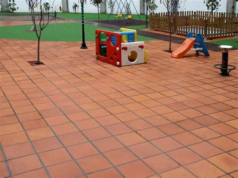 floor l outdoor enchanting outdoor spanish tile flooring 75 outdoor spanish tile zyouhoukan