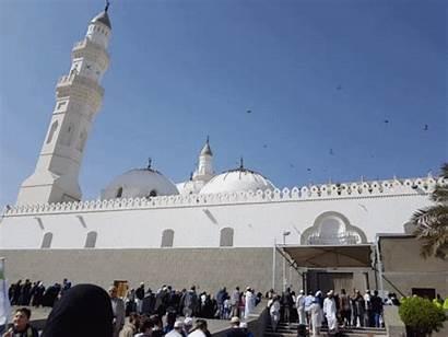 Fascinating Makkah Umrah Memories Medium Tawaaf Mesmerizing