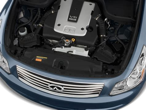 how does a cars engine work 2009 infiniti g37 lane departure warning image 2009 infiniti g37 sedan 4 door journey rwd engine size 1024 x 768 type gif posted on