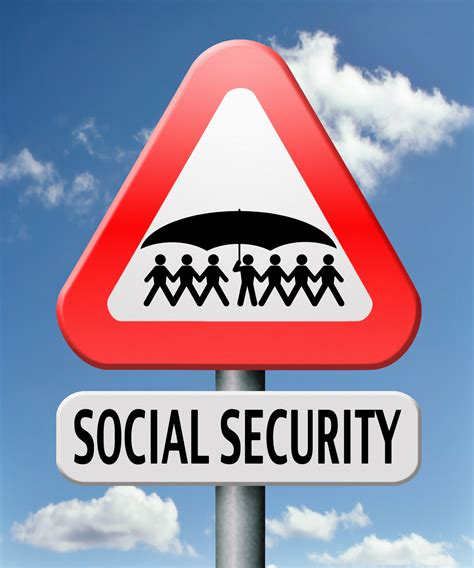 social security the social security medicare penalty