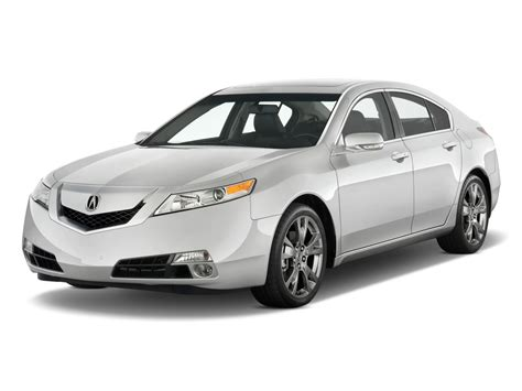 acura tl reviews  rating motor trend