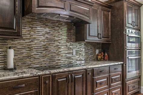 Kitchen And Granite by Kitchen Countertop Ideas And Gallery East Coast Granite