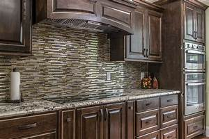 kitchen countertop ideas view kitchen gallery granite With kitchen colors with white cabinets with free sticker request form