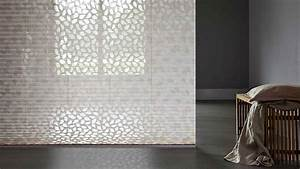 Transparente Gardinen Mit Muster : plissee faltstores produzieren wir f r alle fensterformen ~ Sanjose-hotels-ca.com Haus und Dekorationen