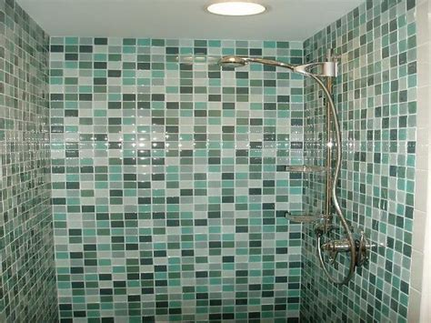 glass tile ideas for small bathrooms bathroom remodeling glass tile for shower bathrooms