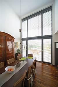 Bodentiefe Fenster Varianten : pm 2016 vff fenster fuer jeden raum2 ~ Buech-reservation.com Haus und Dekorationen