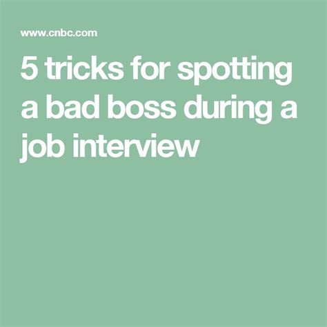 Quotes About Bad Boss. I Will Find You Commas Mugs. Quotes ...
