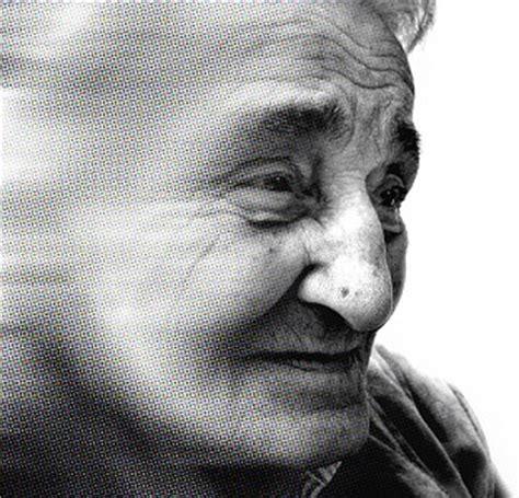 dementia natures sunshine