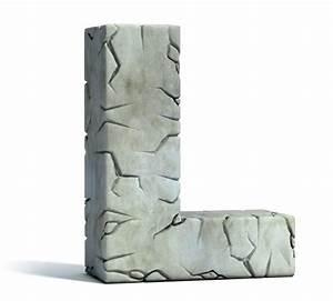Pfostenträger Für L Steine : l steine setzen so gelingt es richtig ~ Eleganceandgraceweddings.com Haus und Dekorationen