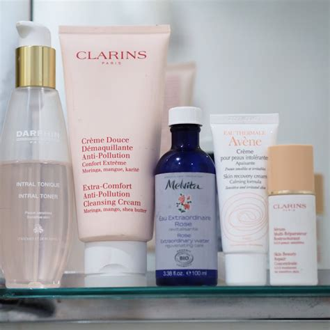Skincare Of The Week  Sensitive Skin Special