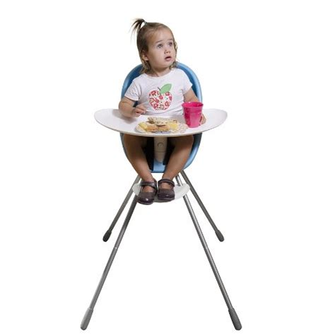 phil and teds poppy high chair ebay philandteds poppy highchair cranberry new free