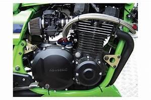 Huile Moteur Moto : kit de peinture moteur de moto noir ~ Melissatoandfro.com Idées de Décoration