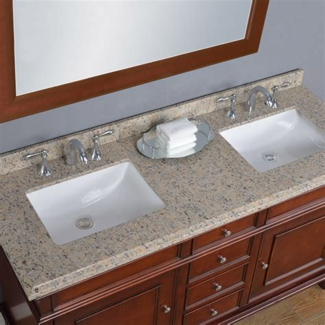 manchester 60 quot sink vanity mission furniture