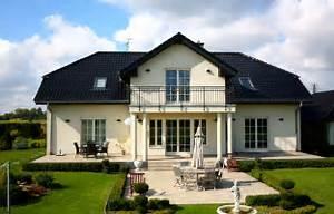Luxus Ferienhaus Norwegen : idyllisches luxus ferienhaus in traumhafter lage in nord ~ Watch28wear.com Haus und Dekorationen