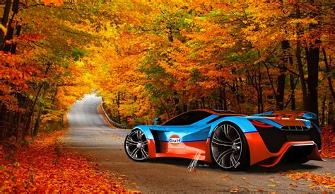 expensive cars hd car wallpapers  automobile