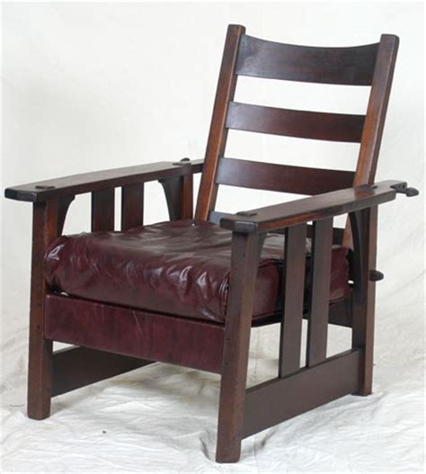 stickley morris chair free plans stickley morris chair plans images