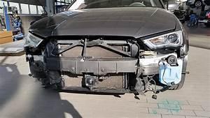 Einparkhilfe Einbauen Anleitung : demontage sto stange hinten audi a3 technische eigenschaften von autos ~ Orissabook.com Haus und Dekorationen