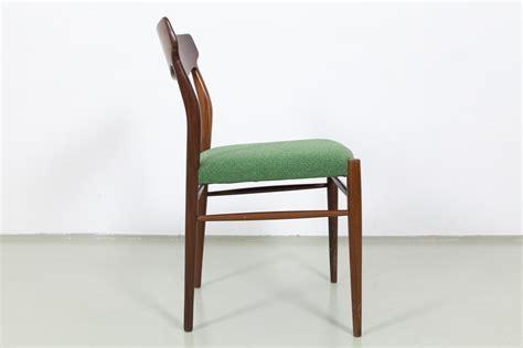 Er Jahre Möbel by 60er Jahre St 252 Hle L 252 Bke 439 Magasin M 246 Bel