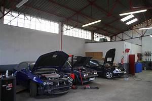 Formation Mecanique Auto Gratuit : garagiste concessionnaire auto biganos garage de la c te d 39 argent ~ Medecine-chirurgie-esthetiques.com Avis de Voitures