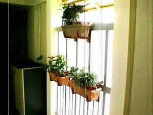 Garde Corps à Faire Soi Même : jardini re fen tre ou balcon et diy ou comment faire soi ~ Premium-room.com Idées de Décoration