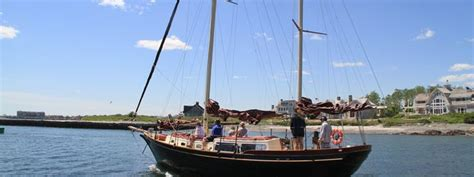 Boat Tours Kennebunkport Maine by Best 22 Maine Summer Vacation 2016 Images On