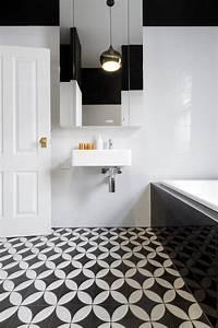 Déco Salle De Bains : id es d co salle de bain vintage ~ Melissatoandfro.com Idées de Décoration