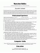 Executive Administrative Assistant Resume Examples Resume Formatting Resume Ideas Resume Mistakes Faq About Resume Administrative Assistant Resume Template Premium Resume Samples Assistant Resume Profile Samples Administrative Assistant Resume