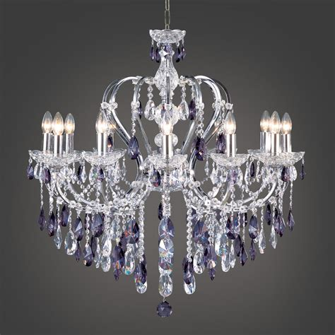 1000 images about chandeliers on