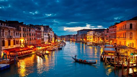 Best Italy Holidays Top 10 Countries Best For Summer Holidays Trips