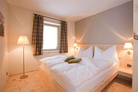tips    bedroom lighting