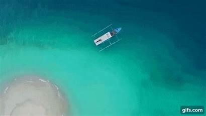 Island Islands Lombok Paradise Muslim Plenty Visit