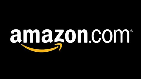 Amazon Gains Patent on Market for 'Used' Digital Movies, Songs, Books ...