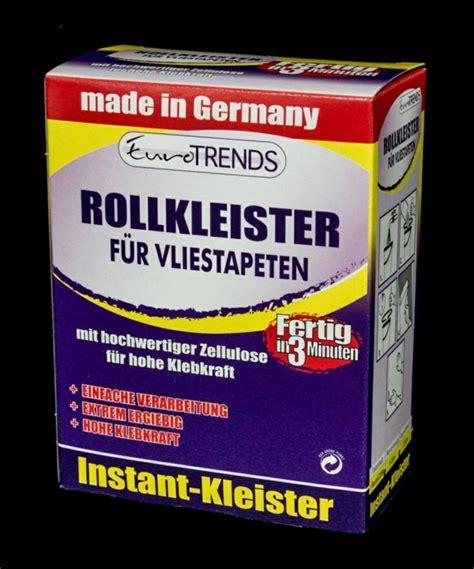 Vinyl Tapeten Kleben by Vliestapeten Kleben Wie Wird Das Richtig Gemacht