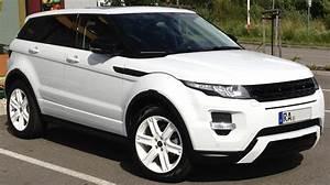 Range Rover Evoque Sd4 : 2010 land rover range rover evoque sd4 2 2 automatic related infomation specifications weili ~ Medecine-chirurgie-esthetiques.com Avis de Voitures