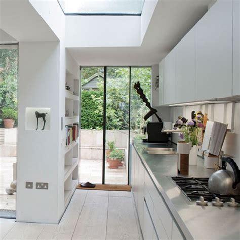 kitchen extension ideas kitchen ideas for home garden bedroom kitchen
