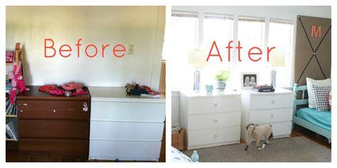 Diy Little Girls Room Renovation